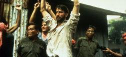 ۱۰ فیلم سیاسی برتر تاریخ سینما که علاقمندان به نیمه تاریک سیاست باید ببینند