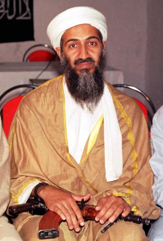 اگر چه اسامه بن لادن در سال 2011 کشته شده اما فرزندان زیادی از رهبر سابقه گروه تروریستی القاعده بر جای مانده است