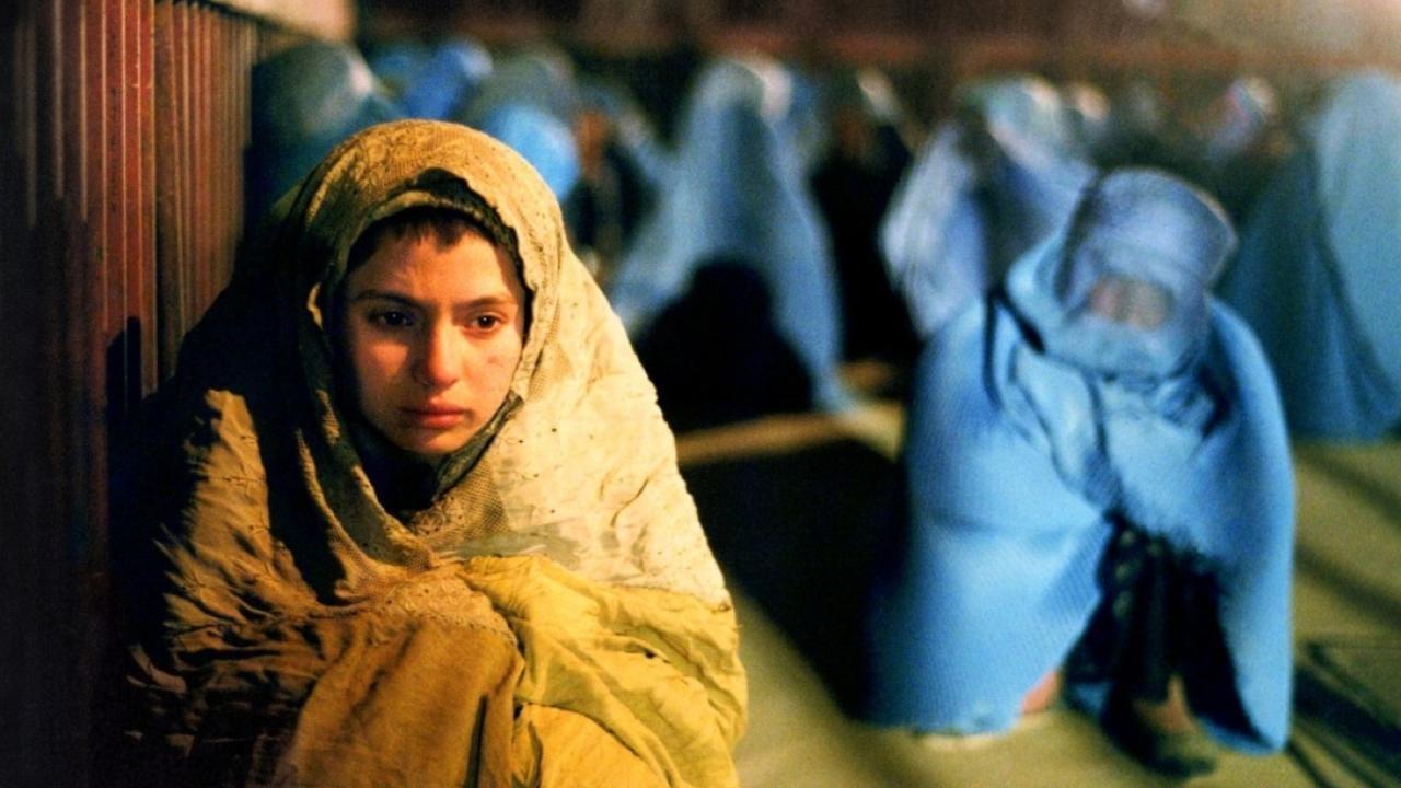 10 فیلمی که برای درک شرایط کنونی افغانستان از لحاظ سیاسی و فرهنگی و رنجی که مردم این کشور می کشند باید تماشا کنید
