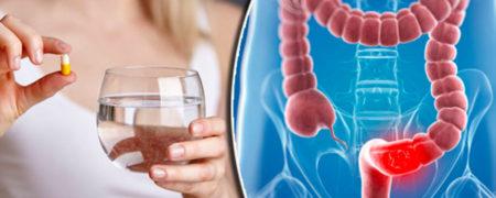 مصرف زیاد آنتی بیوتیک و سرطان روده بزرگ ؛ اثبات یک ارتباط تنگاتنگ!