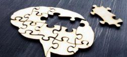 ۲۱ سپتامبر روز جهانی آگاهی بخشی درباره آلزایمر