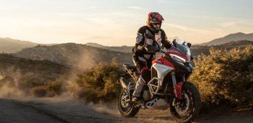 راهنمای خرید موتورسیکلت : از انواع موتورسیکلت تا ویژگی ها و نکاتی که باید بدانید