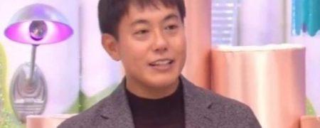 مورد عجیب مرد ژاپنی که در ۱۲ سال اخیر شبی تنها ۳۰ دقیقه خوابیده است