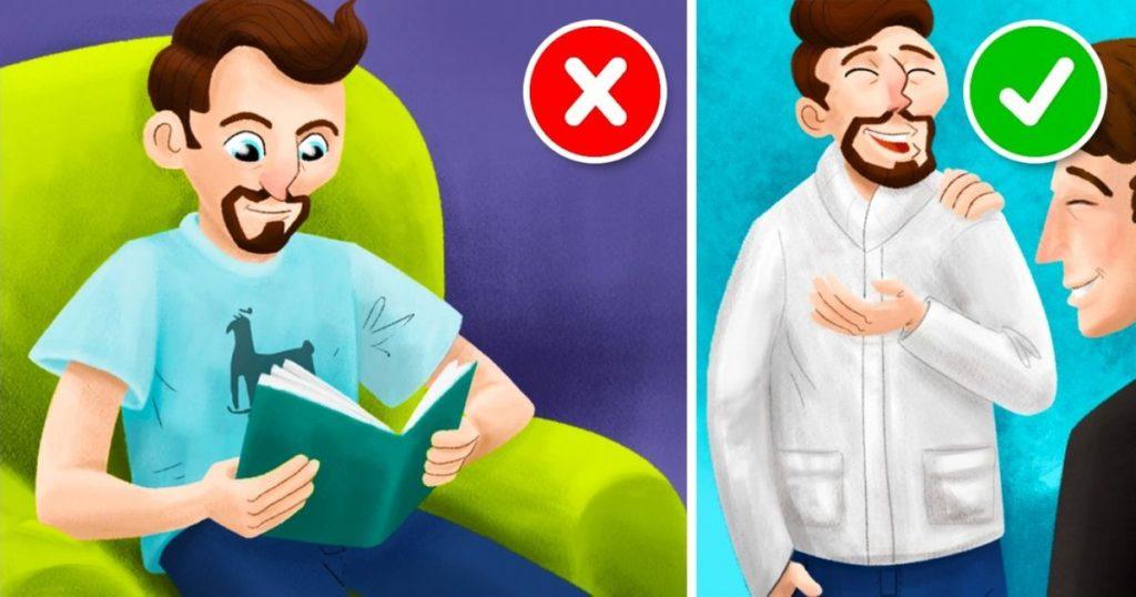 عادت های روزانه ای که نمی دانستید به مغز آسیب می زنند