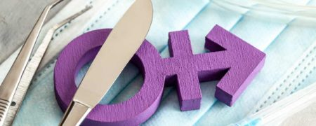 طرح جنجالی اسکاتلند برای صدور اجازه تغییر جنسیت به نوجوانان ۱۶ ساله