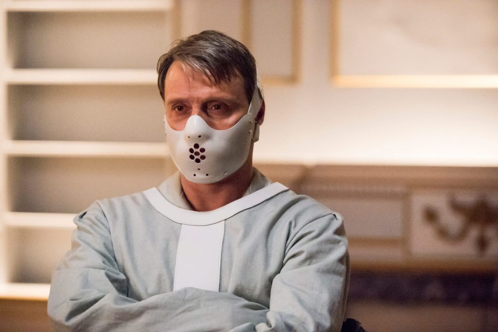 ۱۵ سریال جنایی برتر قرن بیست و یکم؛ از Mindhunter تا Hannibal