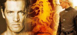 ۶ بازیگر جدید و ۱۷ اژدها در سریال House of the Dragon حضور خواهند داشت