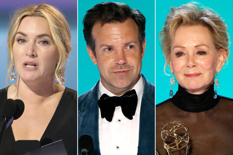 مراسم جوایز امی 2021 بالاخره برگزار شد و با اعلام برندگان شبی درخشان برای سریال های انگلیسی و بازیگران بریتانیایی رقم خورد.