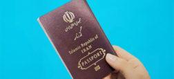 شکست طرح سرمایه گذاری خارجی در قبال اقامت ۵ ساله ایران حتی بدون یک متقاضی