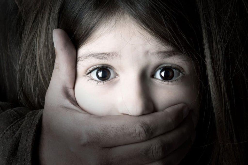 معلم اهری به آزار جنسی دانش آموزان متهم شد