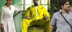 ۱۰ سریال شبیه Breaking Bad در مورد قاچاق مواد مخدر که باید در اولین فرصت ببینید