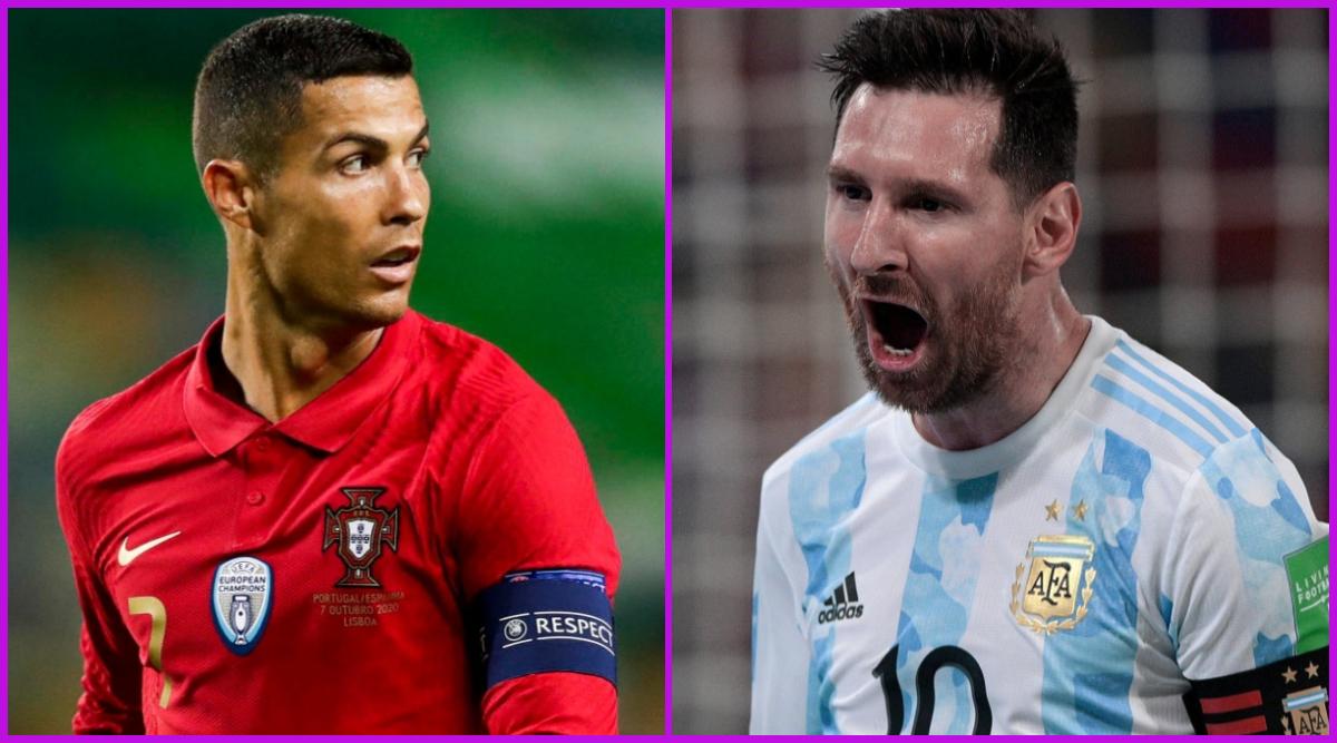 کریستیانو رونالدو امسال نیز در صدر فهرست پردرآمدترین بازیکنان فوتبال جهان که توسط مجله فوربس منتشر شده، قرار گرفته است.
