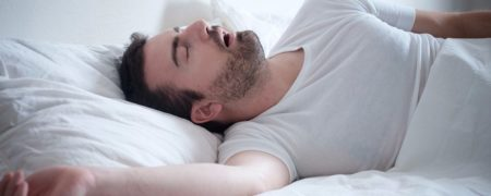 با خواب آورهای طبیعی آشنا شوید