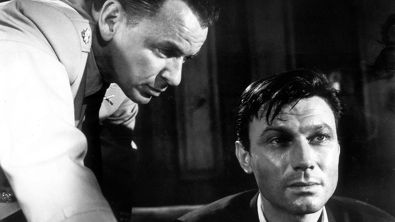 فیلم های جاسوسی خوب باعث می شوند احساس کنید یک مامور مخفی واقعی هستید، حتی اگر برای چند ساعت کوتاه باشد.