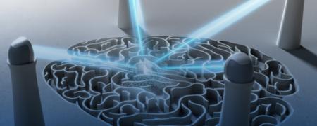 گامانایف آیکون؛ دقت بالا در درمان ضایعات مغزی