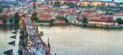 ۱۰ کشور ارزان قیمت برای کار و زندگی خارجی ها؛ از ویتنام تا لهستان و کاستاریکا