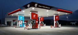 حمله سایبری به سیستم توزیع سوخت و تعطیلی پمپ بنزین ها کی به پایان می رسد؟
