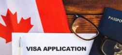 مهاجرت و اقامت کانادا از طریق استارتاپ