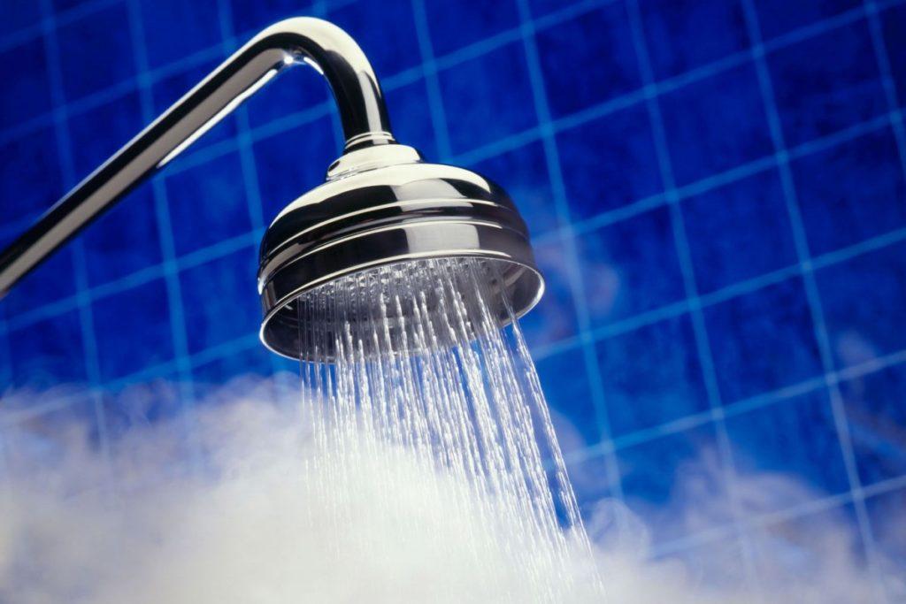 غسل جنابت چگونه انجام می شود ؟