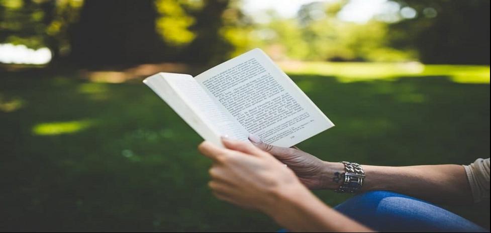 بهترین کتاب های انگیزشی برای موفقیت فردی در سال ۲۰۲۱