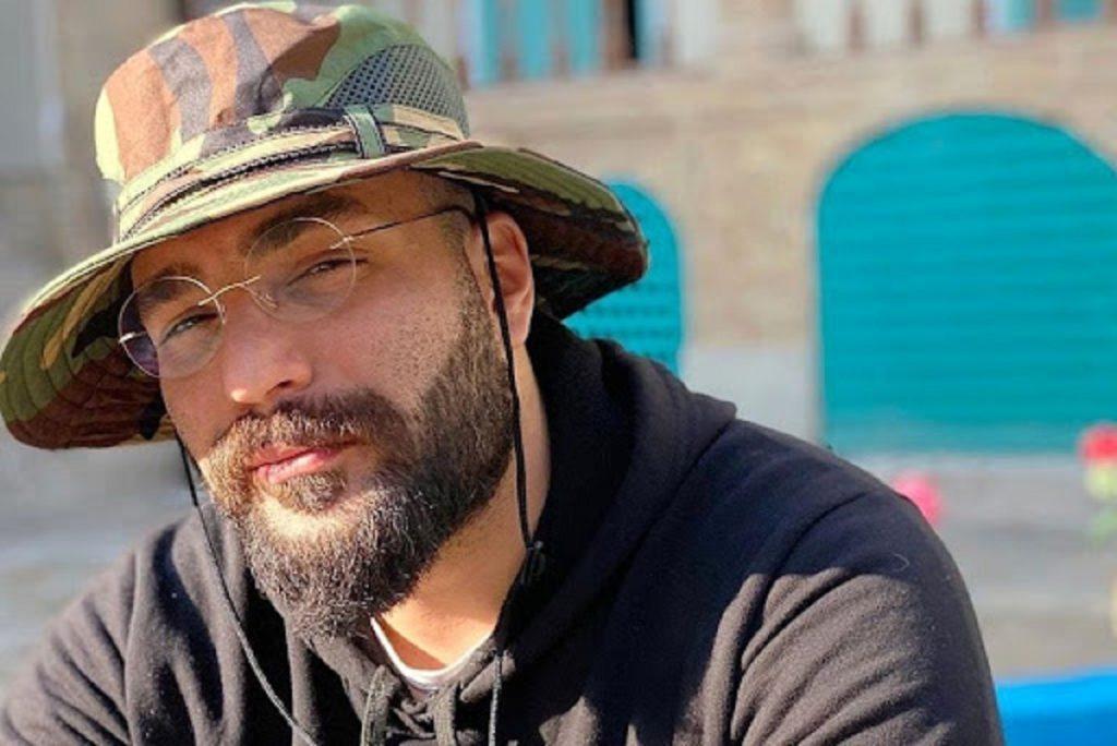 حمید صفت، رپر مشهور، از اتهام قتل عمد تبرئه شد