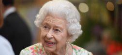 علامت مخفی ملکه الیزابت برای خبر کردن خدمتکاران سلطنتی در صورت بدحالی