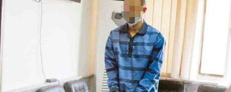 واکنش مادر غزاله به تعویق اعدام آرمان عبدالعالی
