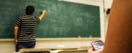 ابراز نگرانی گسترده از چالش جدید تیک تاک: به معلمت سیلی بزن و از آن فیلم بگیر