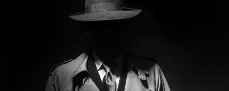 آیا جاسوسان روس فرمول واکسن اسپوتنیک را دزدیده اند؟