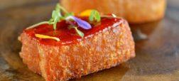 ۱۰ رستوران برتر جهان در سال ۲۰۲۱ را بشناسید
