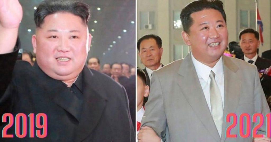 ادامه گمانهزنیها درباره وضعیت سلامت کیم جونگ اون؛ آیا رهبر کره شمالی از بدل استفاده میکند؟