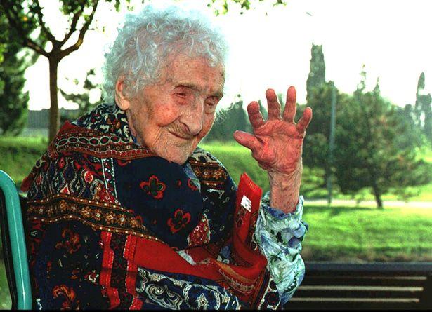 خانواده مردی اریتره ای که در سن 127 سالگی درگذشته است، خواستار این شده اند که نام وی در کتاب رکوردهای گینس به عنوان مسن ترین انسان ثبت شود.