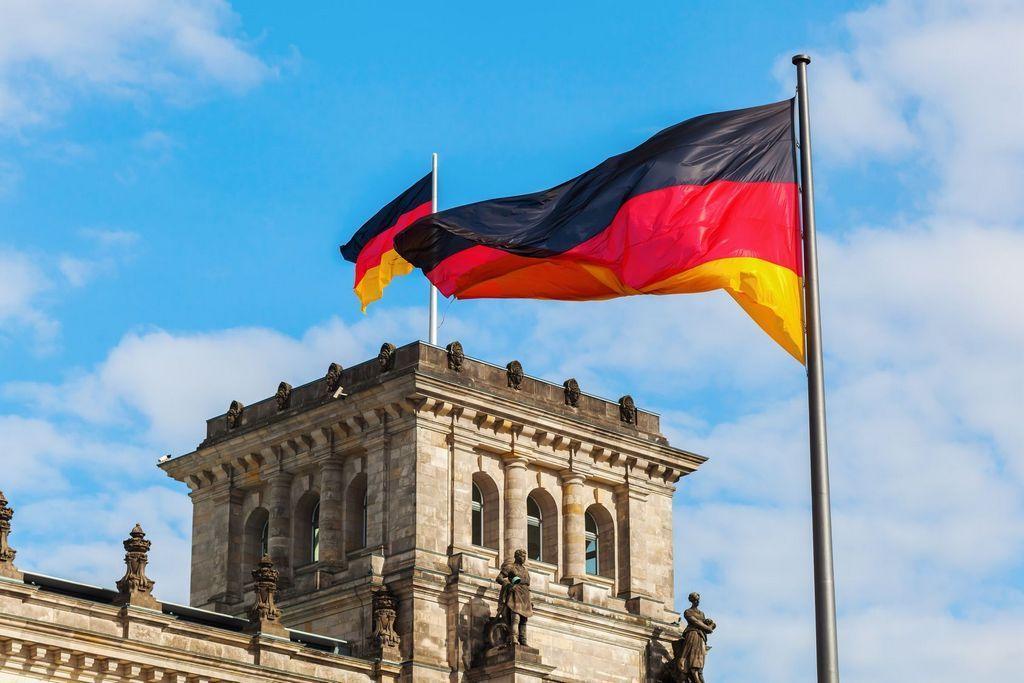 راه های مهاجرت به آلمان توسط موسسه اصطهباناتی مشخص شد