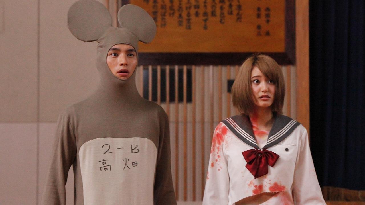 سریال Squid Game تازه ترین سریال محبوب نتفلیکس است که همه در مورد آن صحبت می کنند سریالی کره ای که محبوب همگان شده است