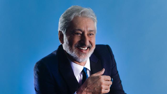 در حالی که کنسرت ابی در ارمنستان در روزهای اخیر خبرساز شده است، ابراهیم حامدی خواننده مشهور ایرانی به این جنجال ها واکنش نشان داد.