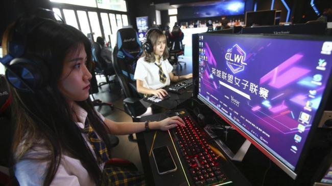 در تازه ترین دستورالعمل های خود، دولت چین می خواهد بازی های ویدیویی که دارای «مردان زن نما» و روابط همجنسگرایی هستند را ممنوع کند.