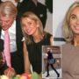 تزریق «هورمون های زنانه» به پادشاه سابق اسپانیا برای مهار میل جنسی لجام گسیخته