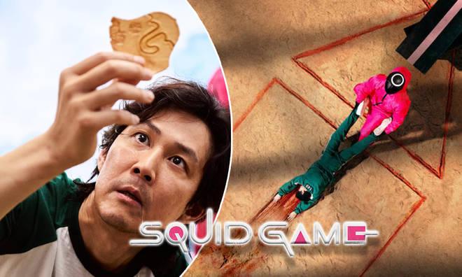 پاسخ به ۸ سوال مهم و بی جواب بینندگان در مورد اتفاقات پایان سریال Squid Game