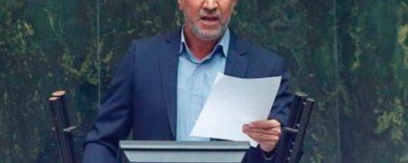 ماجرای اعمال نفوذ نماینده گرگان در مجلس برای استخدام دخترش در وزارت نفت