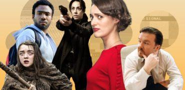 بهترین سریال های تلویزیونی ۲۰ سال اخیر به انتخاب کارشناسان سرتاسر دنیا