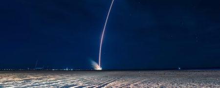 تمسخر ایالات متحده توسط روزنامه چینی پس از آزمایش سری موشک مافوق صوت جدید