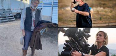 بدنبال کشته شدن تراژیک فیلمبردار، ساخت فیلم Rust هیچگاه به پایان نخواهد رسید