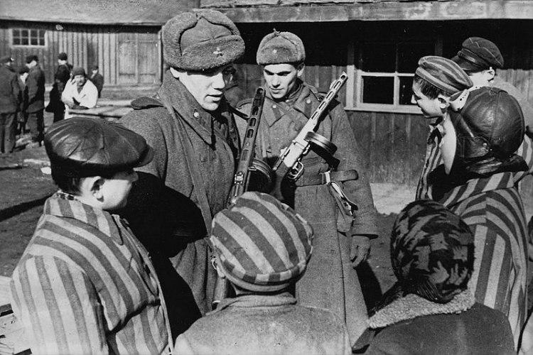 در ادامه این مطلب می خواهیم شما را با واقعیاتی در مورد اتحاد جماهیر شوروی آشنا کنیم که بدون شک تاکنون از آن ها اطلاع نداشته اید.