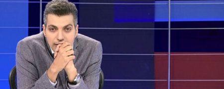 نظر رئیس جدید صدا و سیما درباره بازگشت فردوسی پور به تلویزیون + ویدیو