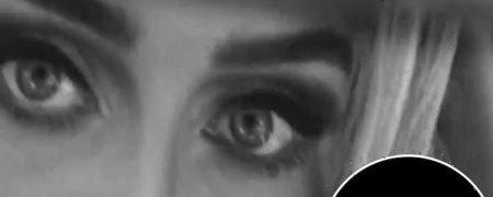 اَدل بالاخره از تازه ترین آهنگ خود بعد از سال ها انتظار رونمایی کرد + ویدیو