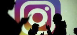 واکنش وزیر ارتباطات به احتمال فیلتر شدن اینستاگرام در ایران