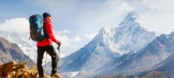 روز ملی کوهنوردی؛ چرا باید همه کوهنوردی کنند؟