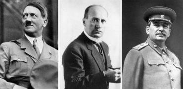 ۱۵ واقعیت جالب و باورنکردنی در مورد شخصیتهای مشهور تاریخی که هیچ جا نشنیدهاید