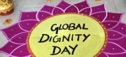 روز جهانی شرافت ؛ روزی برای آموزش شرافت انسانی و حقوق بشر به کودکان