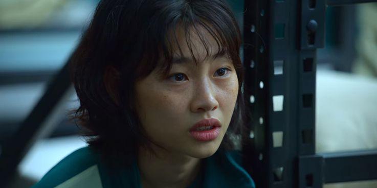 روزیاتو: ۷ نکته مهم و جالب در سریال Squid Game که تنها کره ای زبانان آنها را درک میکنند